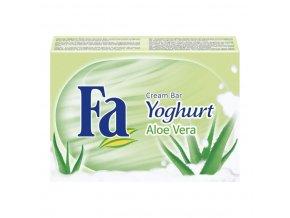 Toaletní mýdlo Fa 90 g