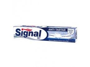 Signal zubní pasta 75 g