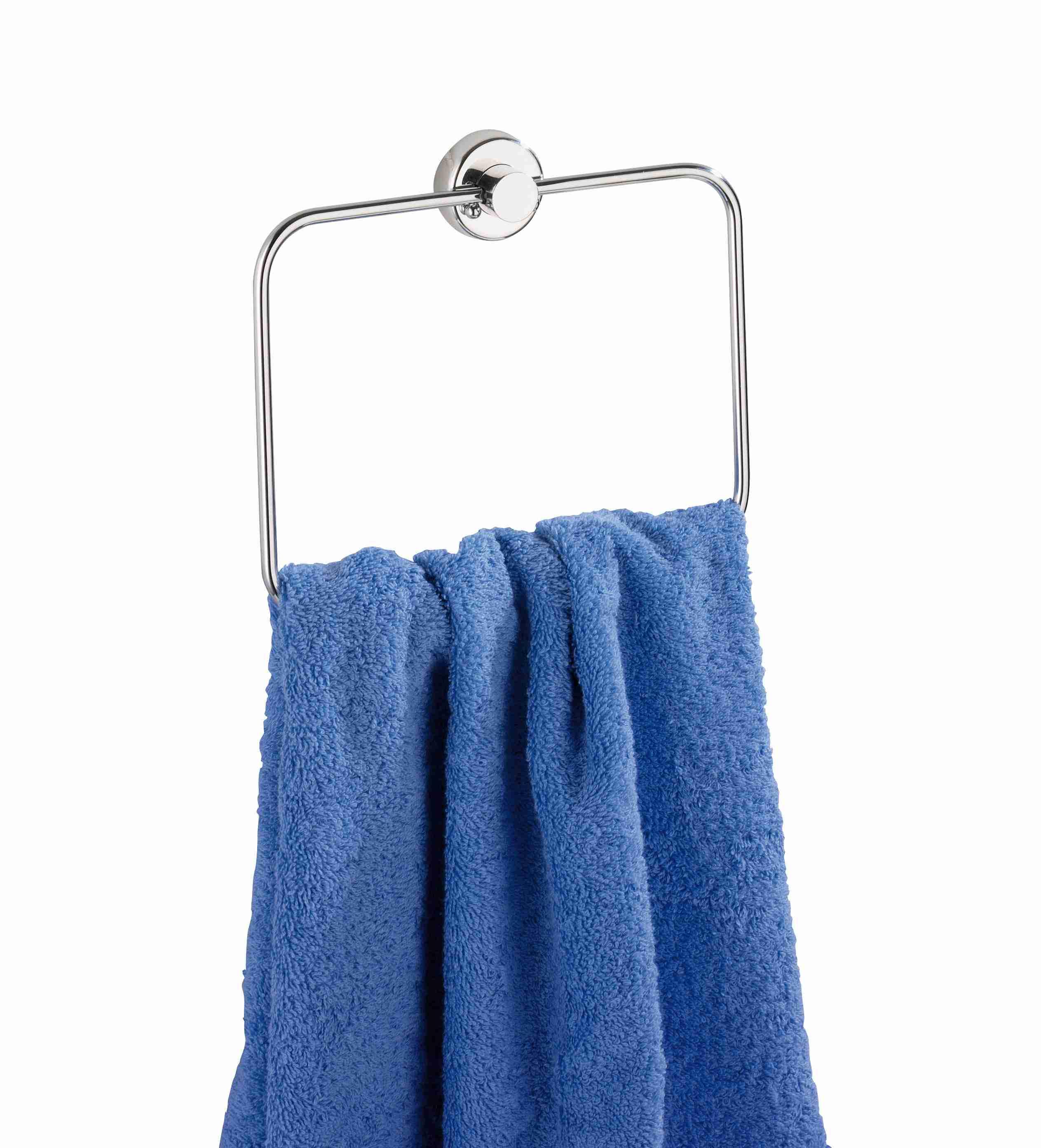 Věšáky na ručníky