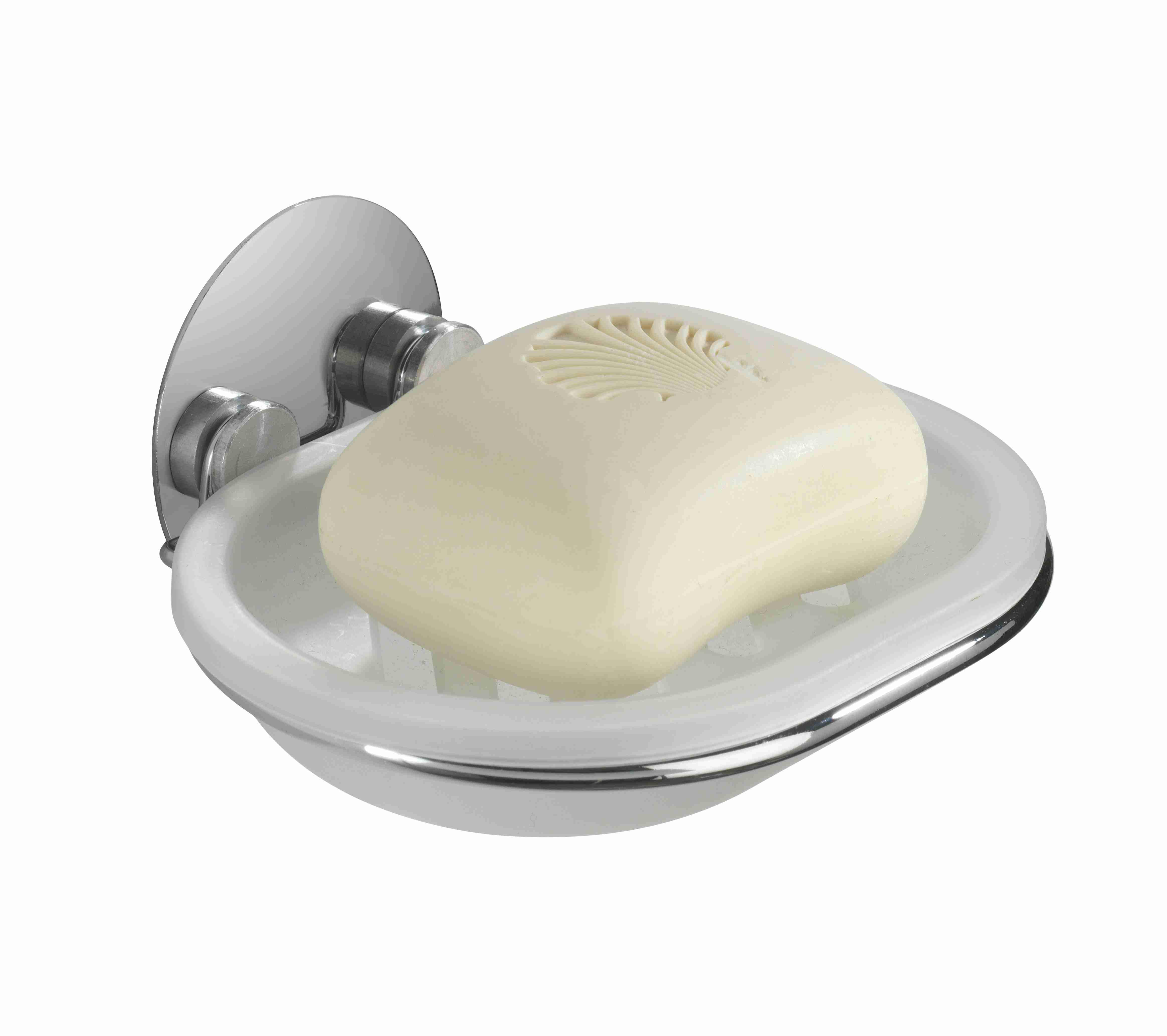 Misky na mýdlo