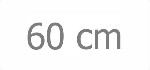 Šířka 60