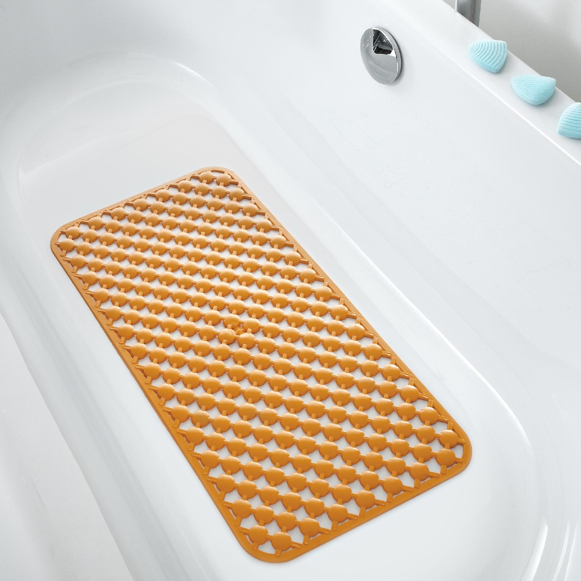 Protiskluzy do vany a sprchy