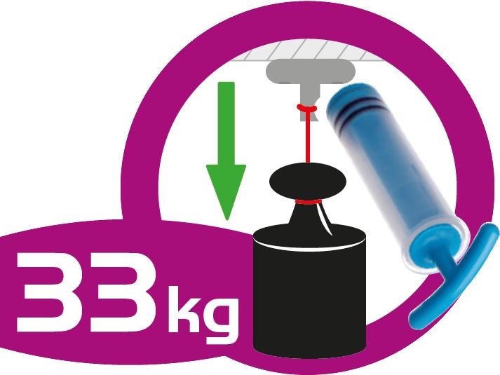 VacuumLoc - moderní vakuová montáž BEZ VRTÁNÍ