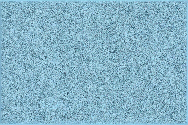 Přírodní koupelnová předložka z bavlny Marla - Grund