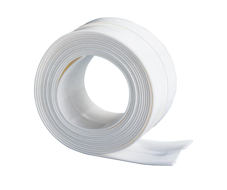 Těsnící páska 5cm W5652021100