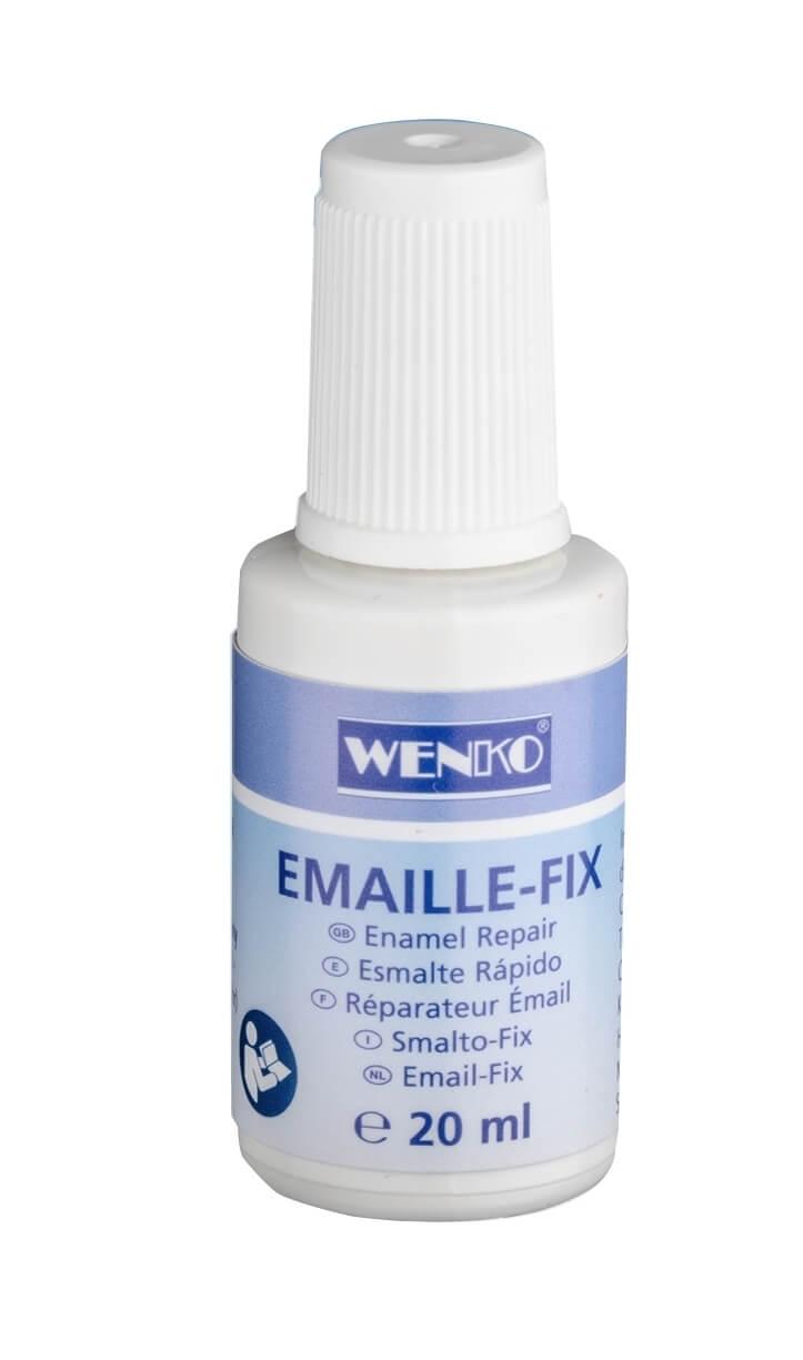 Emailový fix 20ml W5660515100