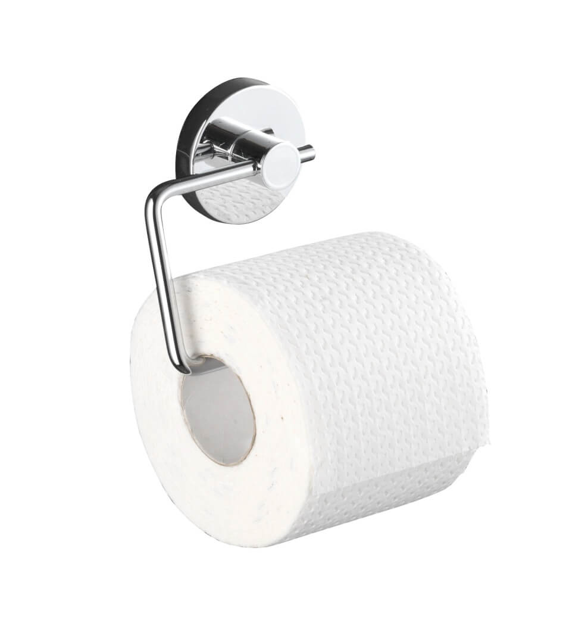 Vacuum-Loc držák na WC papír z20899100