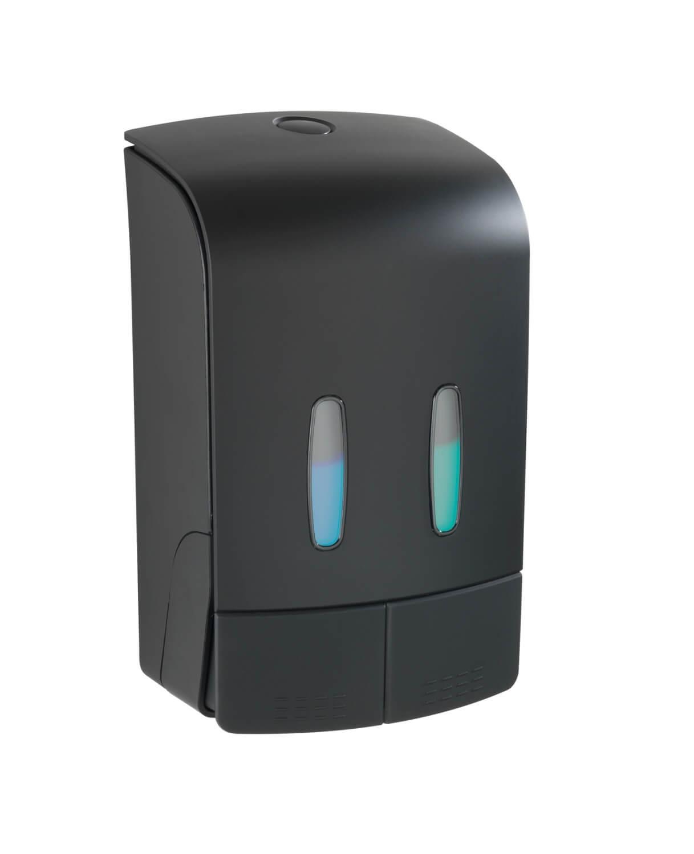 TARTAS - Dvoukomorový dávkovač mýdla a dezinfekce Z24592100