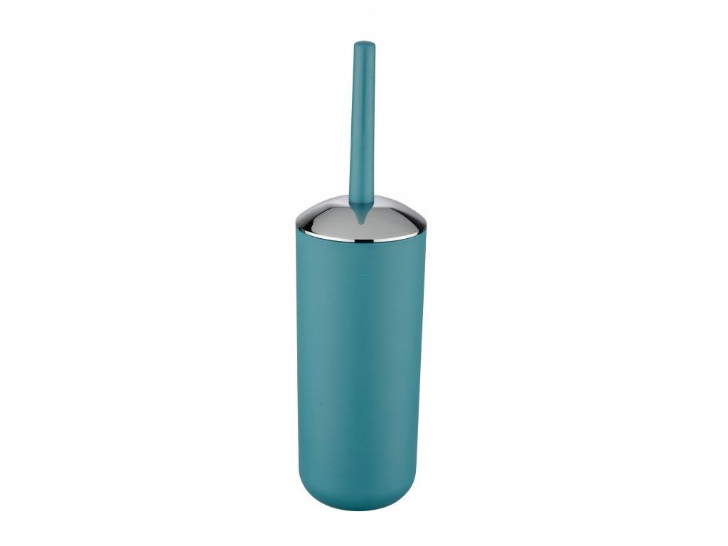 BRASIL - WC štětka, petrolejová, z21225100, 4008838212257, 64