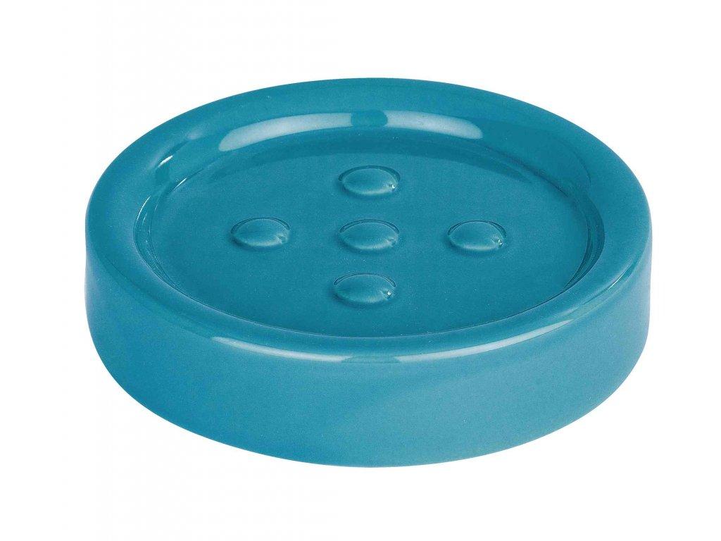POLARIS - Miska na mýdlo, benzín, z21998100, 4008838981276, 64