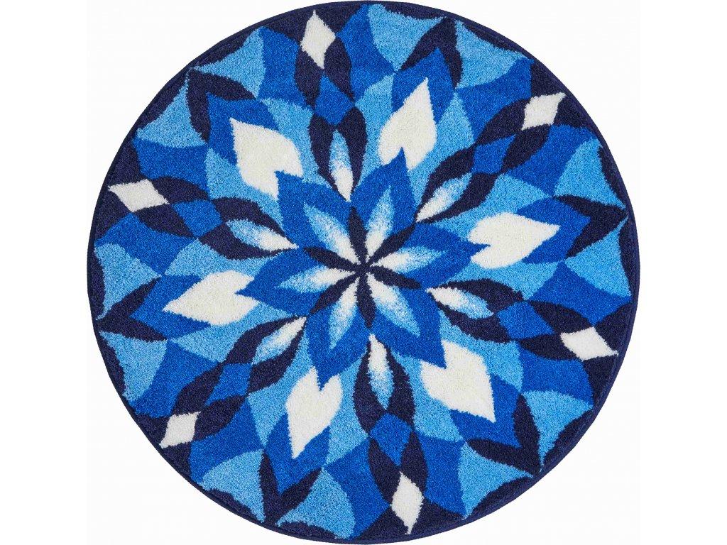 JOYA - Mandaly předložky modré