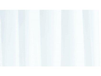 VERONA -  Sprchové závěsy bílé