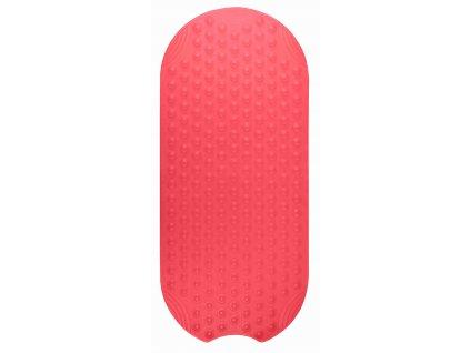 SICURE ICE - Protiskluzy do vany a sprchy červené, e2200-089509012, 8590507317043, 64
