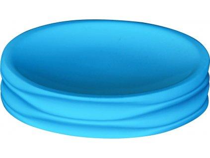 COLOMBA - Miska na mýdlo, tyrkysová, z22300315, 8590507327370, 64