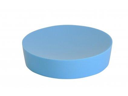 PICCOLO - Miska na mýdlo, světle modrá, z22250303, 8590507327189, 64