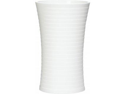 TOWER - Kelímek na kartáčky, bílý, z22200201, 8590507327448, 64