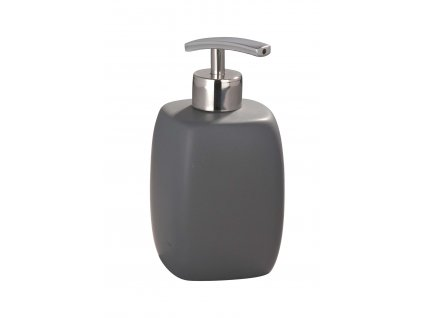 FARO - Dávkovač mýdla, šedý, z20022100, 4008838120309, 64