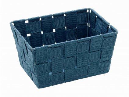 ADRIA - Úložný box dlouhý, petrolejový, z20355100, 4008838124857, 64