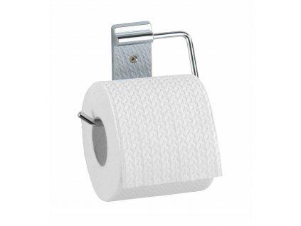 BASIC - Držák toaletního papíru, nerez, z17895100, 4008838178959, 64