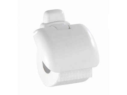 PURE - Držák toaletního papíru, bílý, z17941100, 4008838179413, 64
