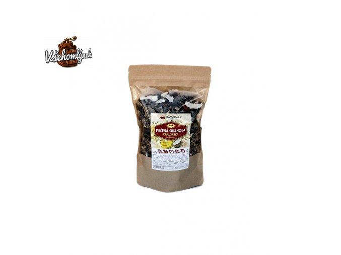 granola kralovska 500 web
