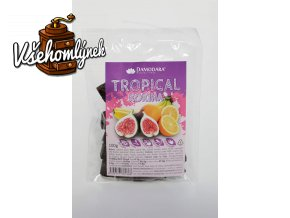 kokina tropical
