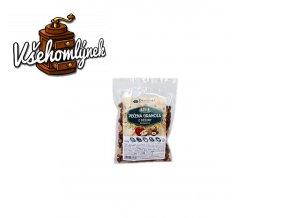 granola z dediny 120 web