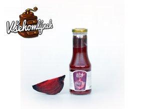 ketchup repa1web