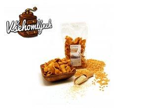 chips sezam