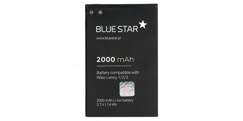 Jakou baterii koupit?
