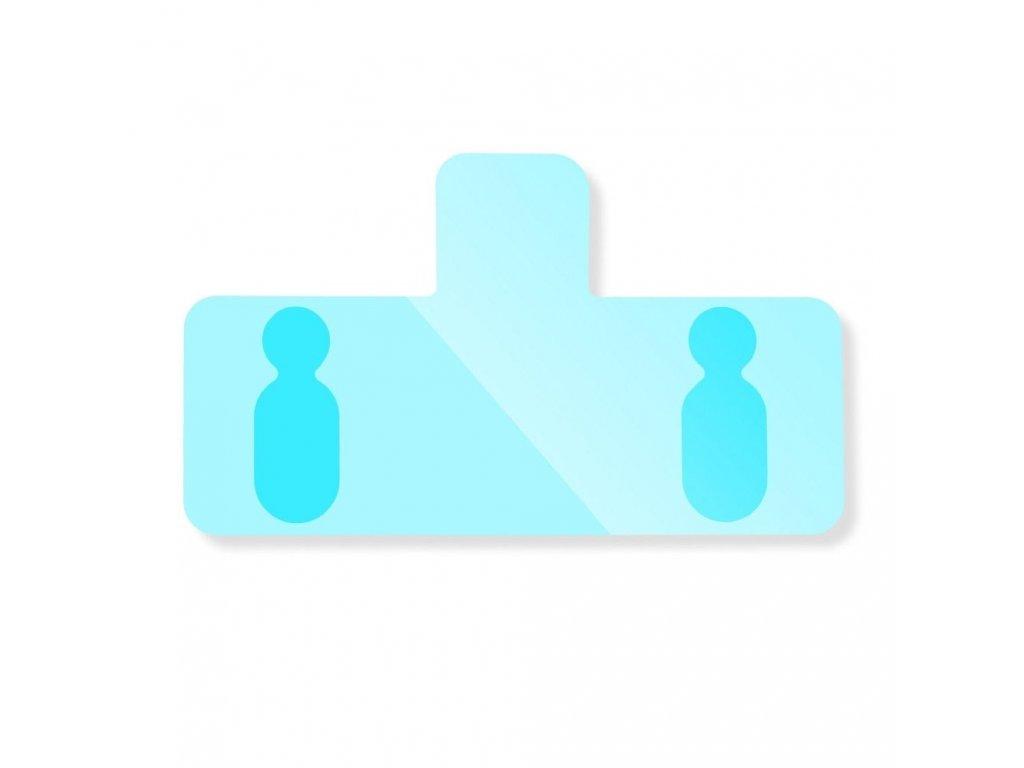 105313 1 baterie apple iphone 6s 1715 mah polymer blue star hq