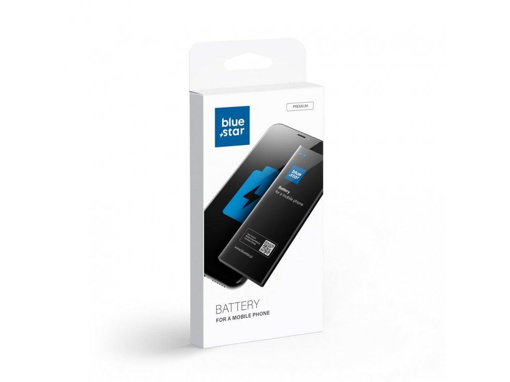 25315 baterie blue star nokia e51 n81 8gb n82 n86 bp 6mt 1200mah