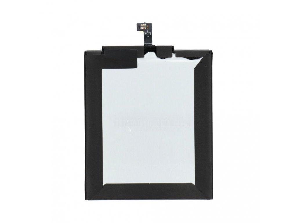 54121 2 baterie blue star xiaomi mi4i 3000mah li ion bs bm33