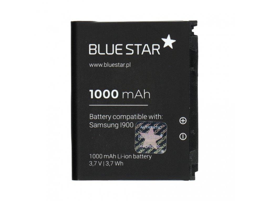 868 2 baterie samsung i900 omnia i8000 omnia ii li ion 1000 mah