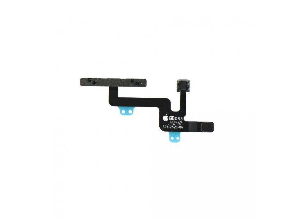20128 2 flex kabel bocnich tlacitek iphone 6 4 7 prepinac vybraci