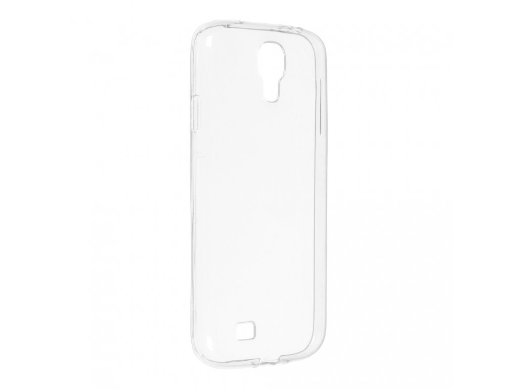 68207 1 forcell pouzdro back ultra slim 0 5mm samsung galaxy s4
