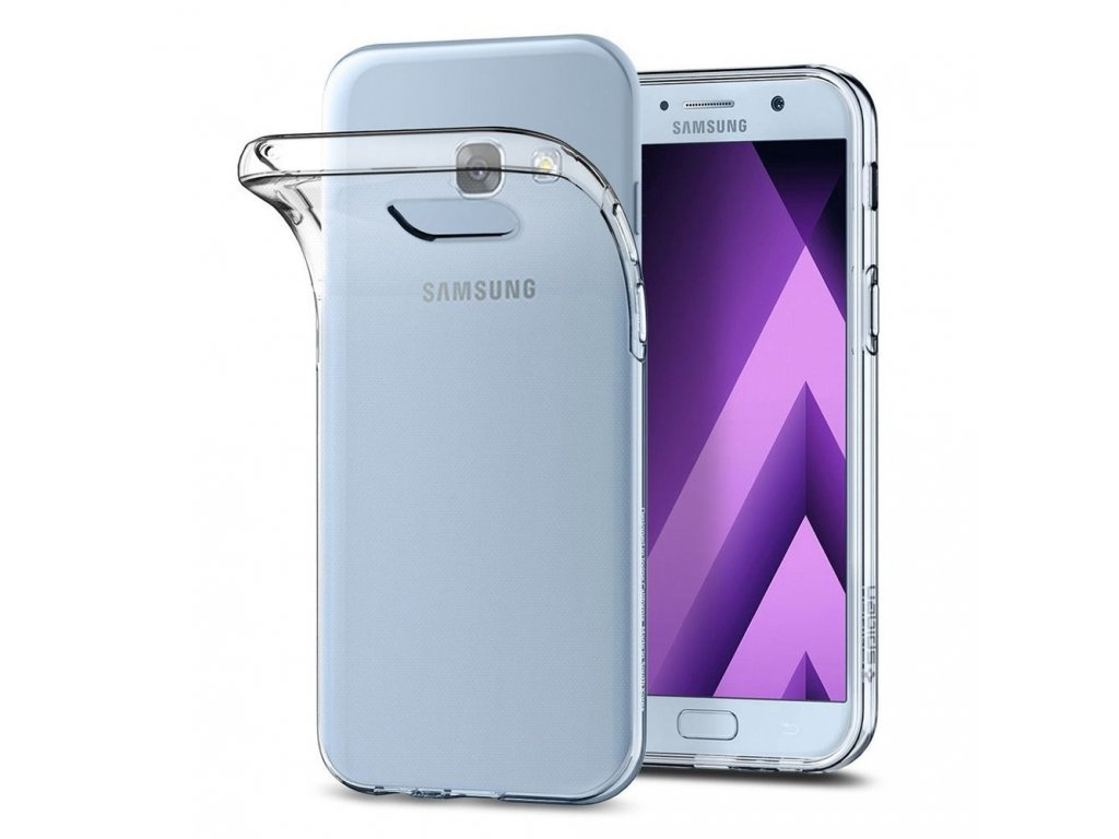 52398 2 forcell pouzdro back ultra slim 0 5mm samsung galaxy a5 2017