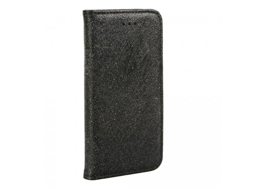 69550 forcell pouzdro magic book sony g3311 xperia l1 cerne