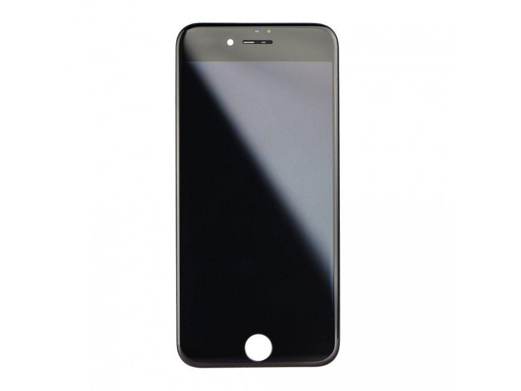 87300 lcd displej dotykova deska apple iphone 7 4 7 cerna hq