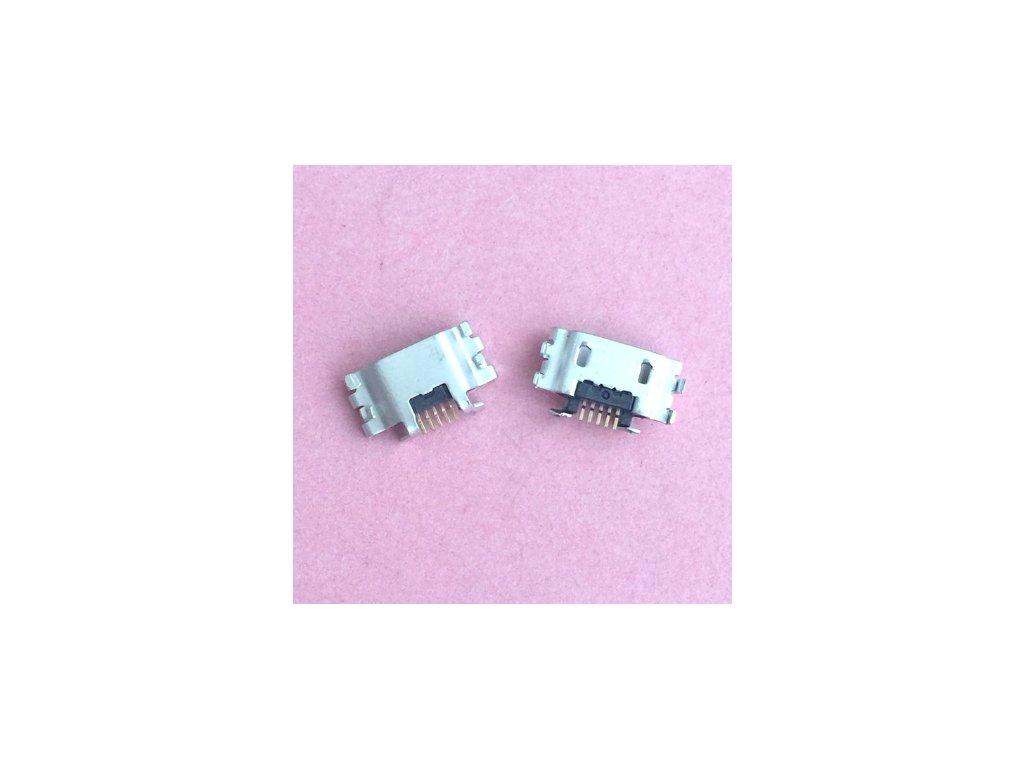 75628 nabijeci konektor usb sony xperia z1 z2 z3