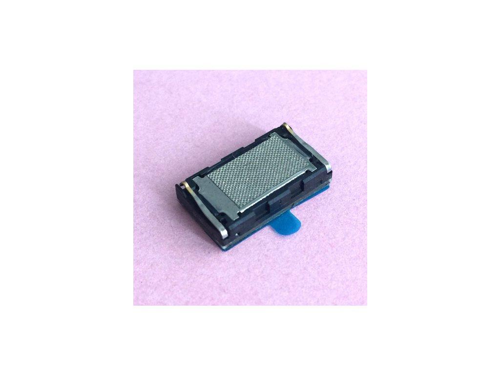 80533 nahradni vyzvaneci reproduktor pro htc one m8 buzzer