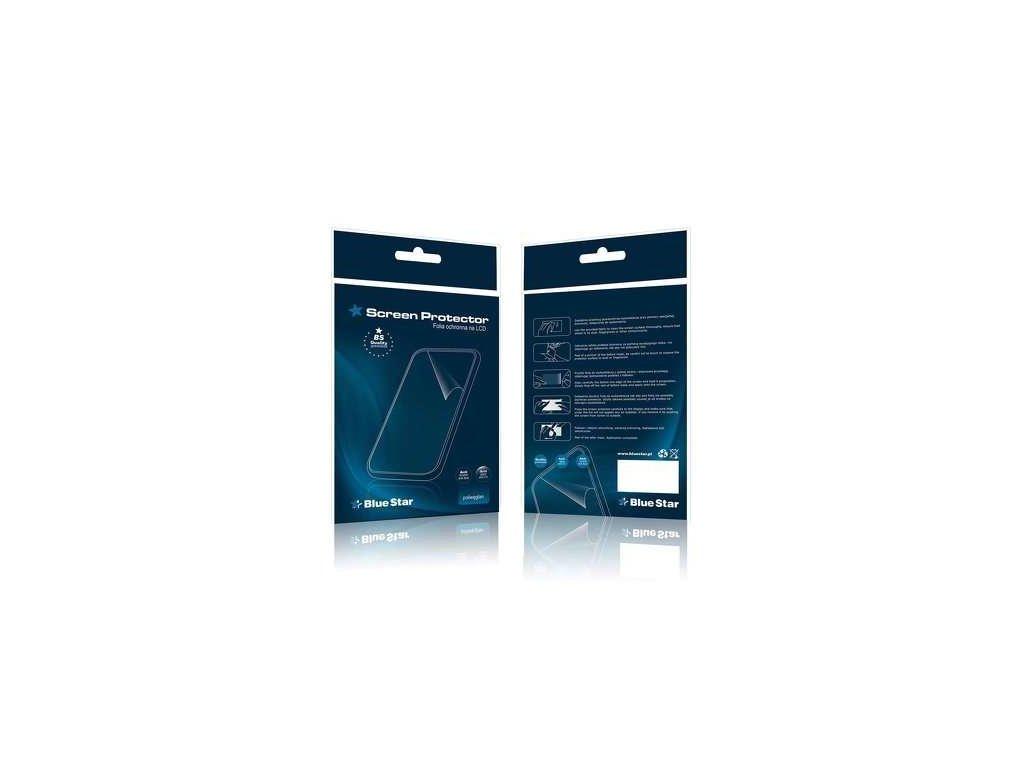 ochranna folie blue star nokia lumia 610 w1200 cfff