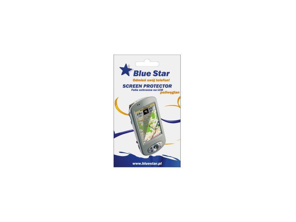 58026 ochranna folie blue star samsung s8500 wave
