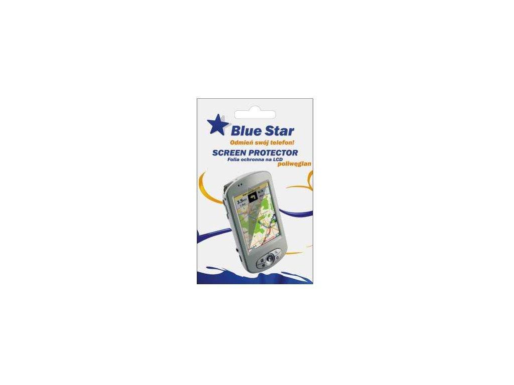 58770 ochranna folie lcd blue star nokia lumia 820 polykarbonatova