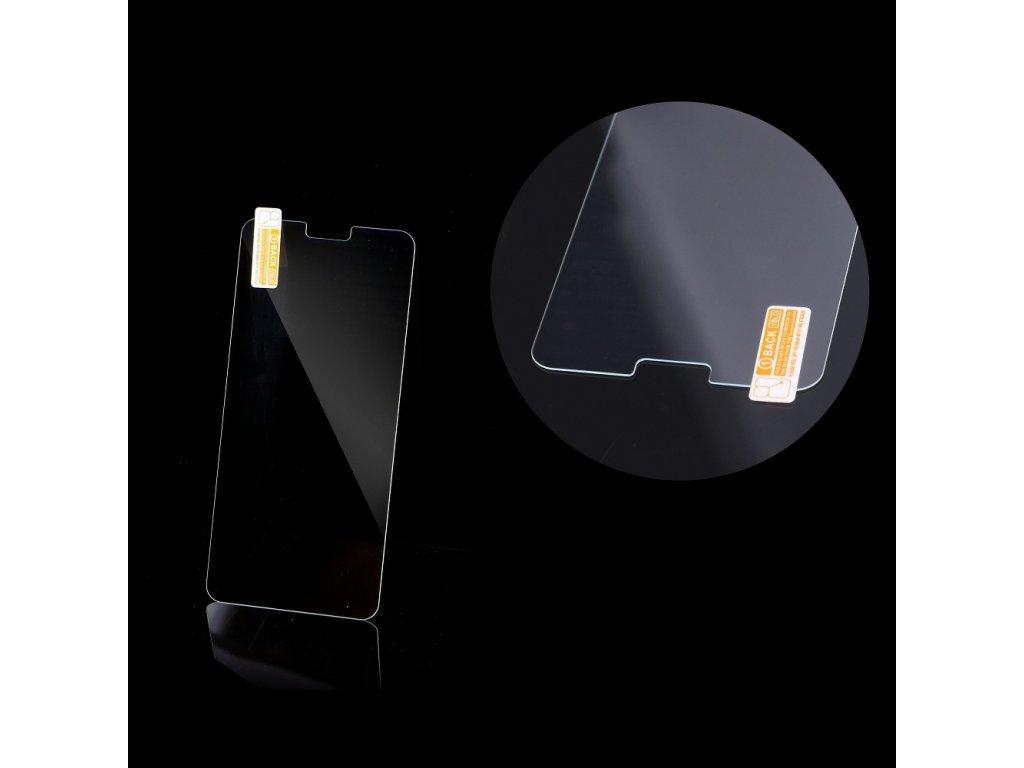 107006 ochranne tvrzene sklo set 10ks apple iphone xs max