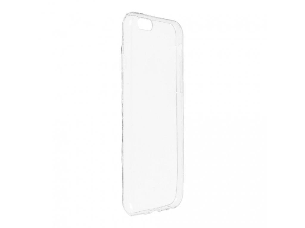 12799 pouzdro back case ultra slim apple iphone 6 4 7 transparentni