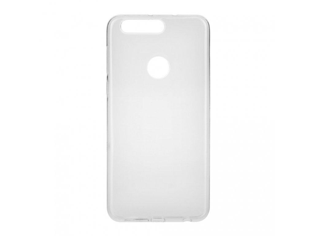 129368 pouzdro back case ultra slim 0 3mm huawei honor 8s transparent