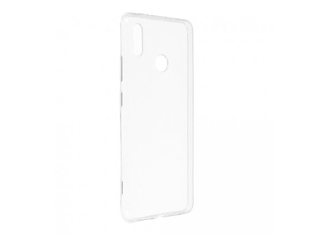 129395 1 pouzdro back case ultra slim 0 5mm huawei honor note 10 transparent