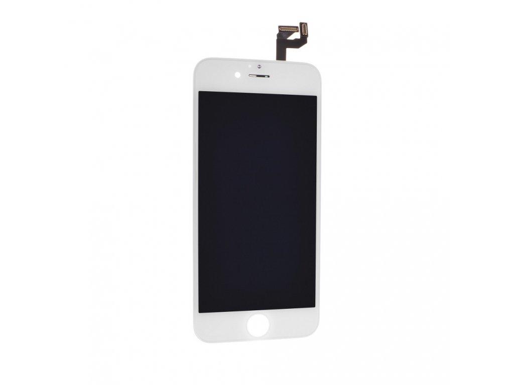143567 lcd displej apple iphone 6s 4 7 dotykova deska bila hipix