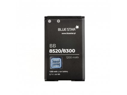 448 baterie blackberry 7100g 7130e 8300 8310 8520 c s2 li ion 1200 mah